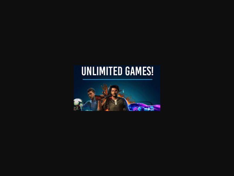 Gameloft Maxis