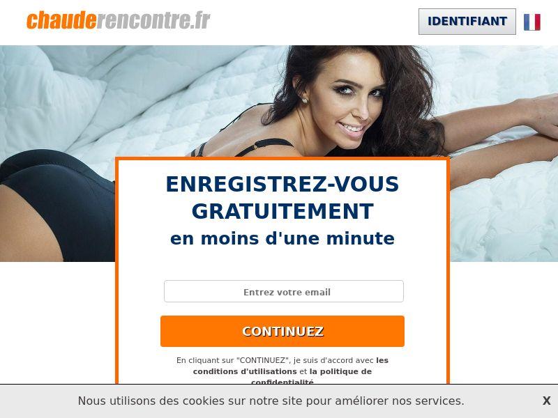 ChaudeRencontre - PPS - Responsive - FR