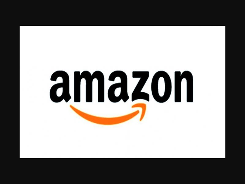 1000 Amazon Gift Card - Email Submit