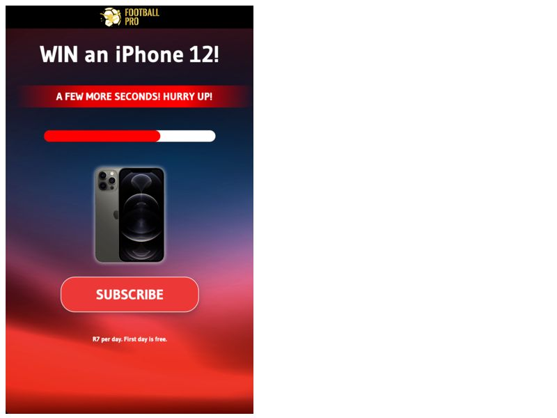 Win Iphone 12 Vodacom