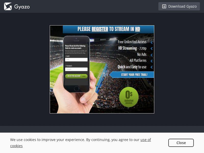 Mediaz Sports HD WW* | CC Sub [MP]