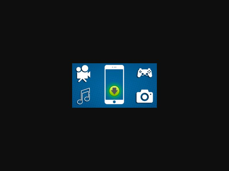 Go Play Celcom
