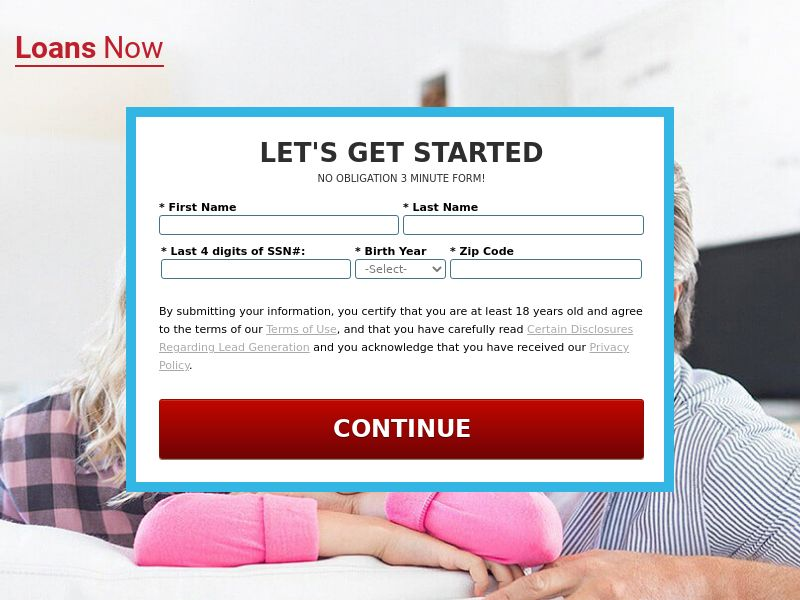 US cashforloansnow.net