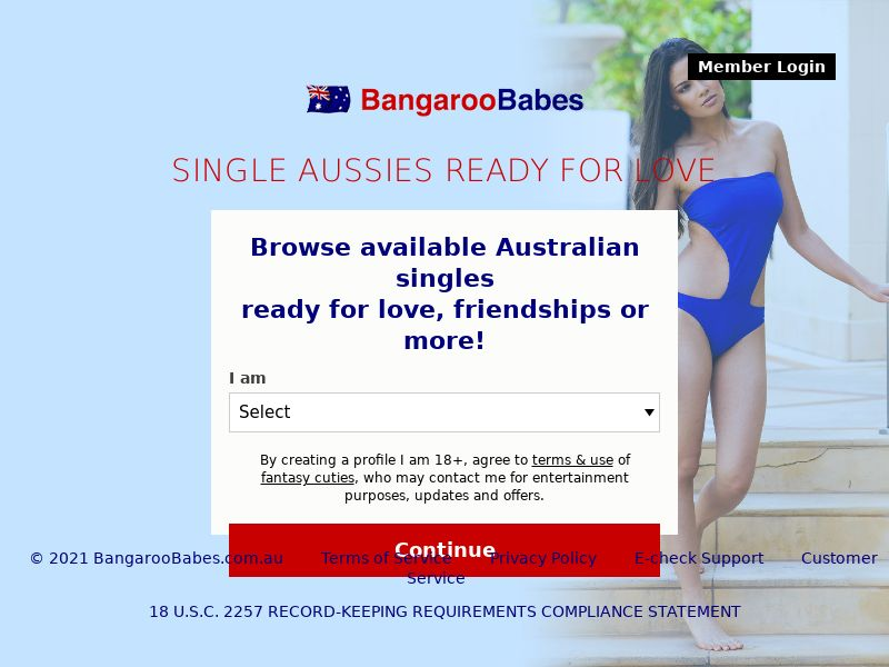 BangarooBabes - PPS - Mobile - AU