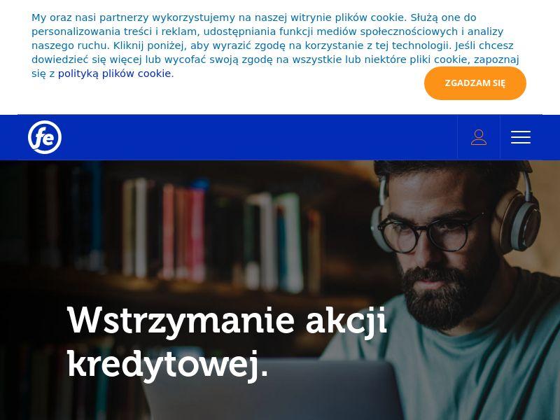 ferratum (ferratum.pl)