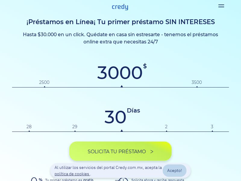 credy.com.mx