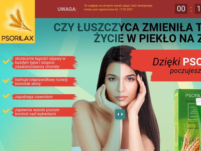 Psorilax - PL (PL), [COD], Health and Beauty, Cosmetics, Sell, coronavirus, corona, virus, keto, diet, weight, fitness, face mask