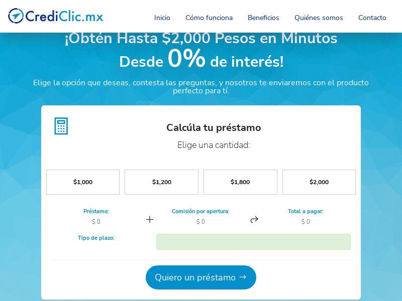 crediclic.mx