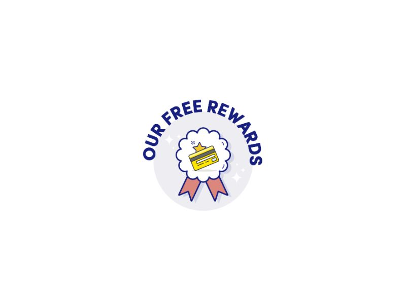 OurFreeRewards.com - Get Paid for Your Opinions - US (Mobile, Desktop, Web)
