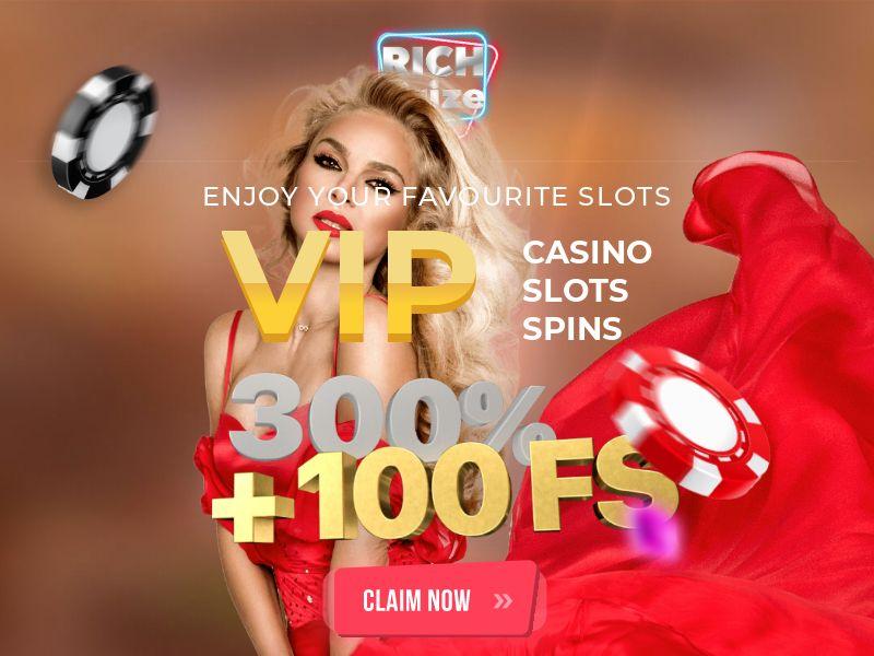 Rich Prize CPD FD UK, IT, ES