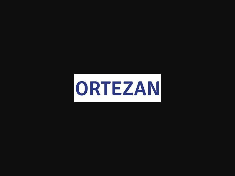 Ortezan Croatia