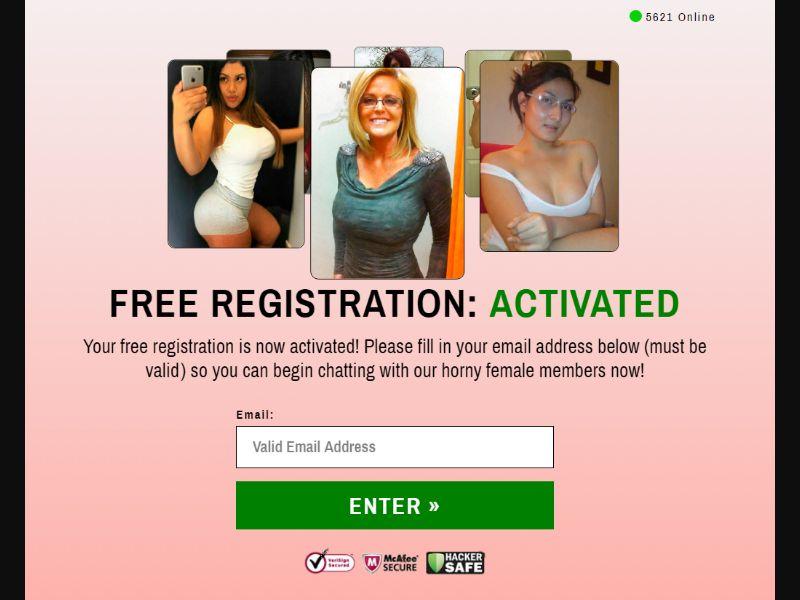 Ugetlaid LP4 [GB,US,NZ,CA,AU] - SOI registration