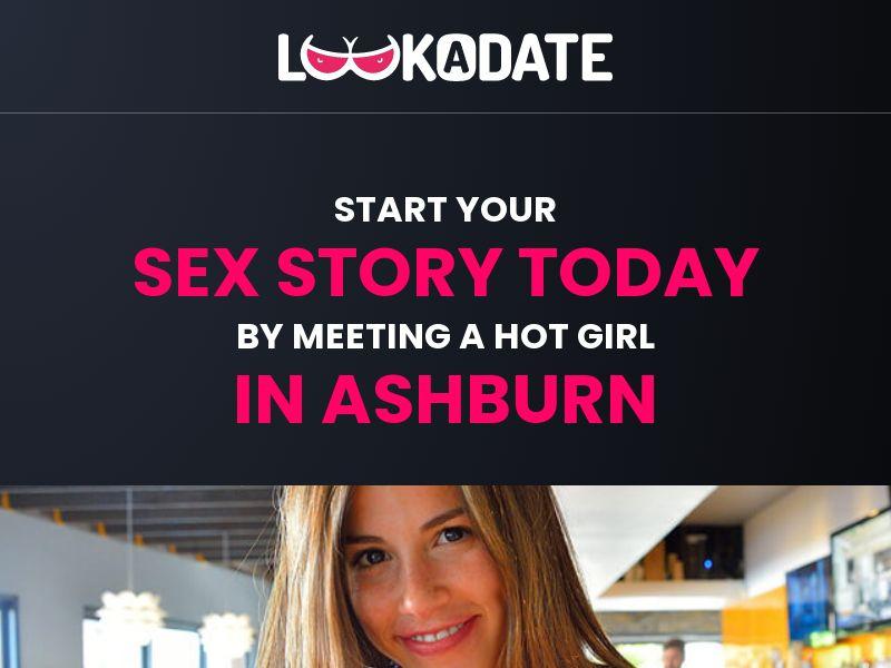 LookADate [US, UK, CA, AU, NZ]  SOI  Responsive