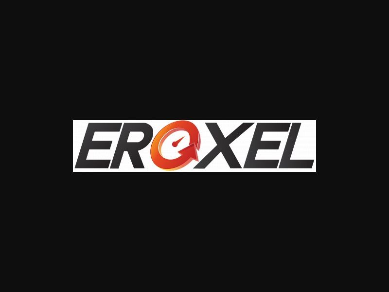 Eroxel adult France