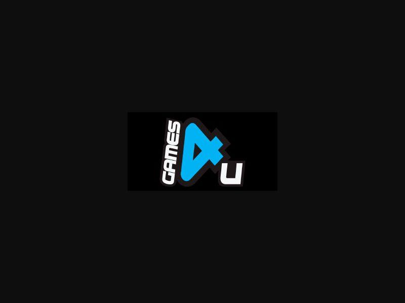 GamesMobzii WIFI