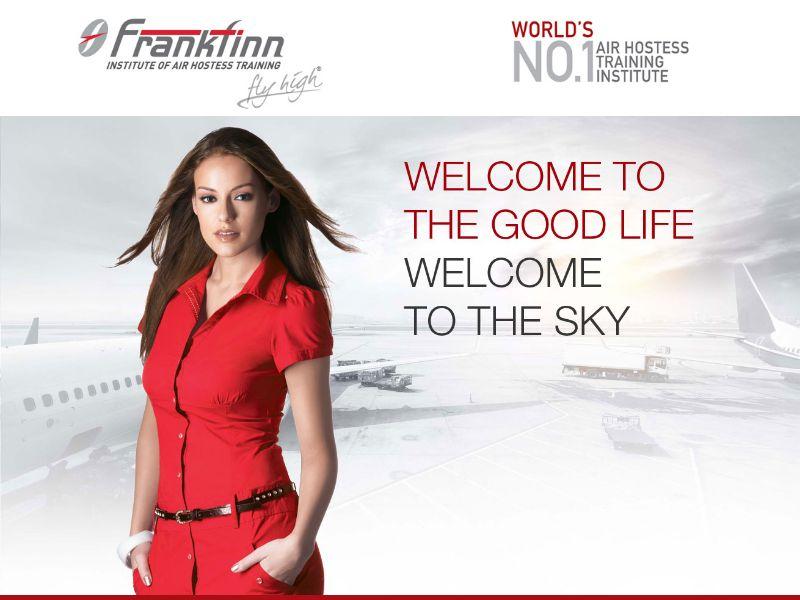 Frankfinn.in FIVT CPL - India**
