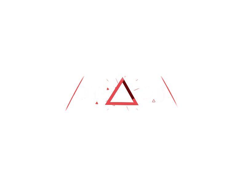 Deluxe Casino   FB/Apps   RU (CPA)