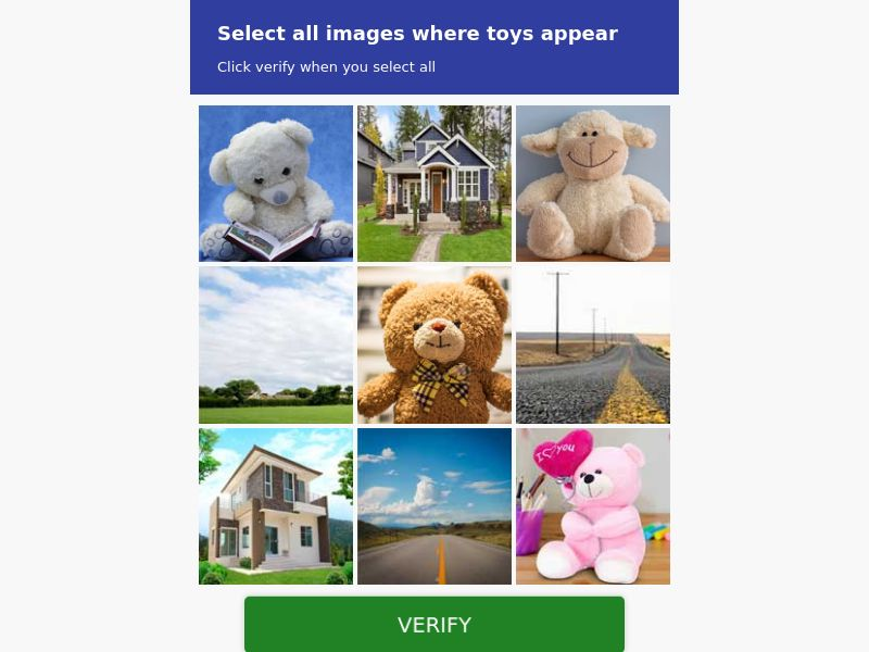 Captcha (ALL) (SMS Flow) (Mobile) (Incent)