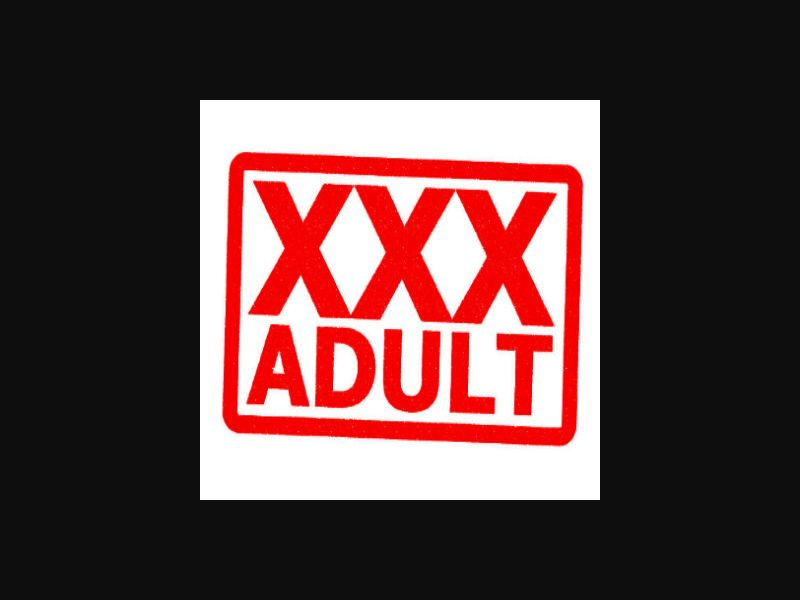 Adult stars - CPA - Click to Call - DZ - Charm & adult - Mobile