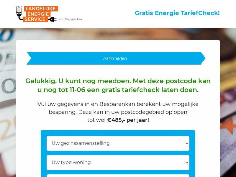 (14001) [EMAIL] Besparenkan RDE Steden - NL - CPL