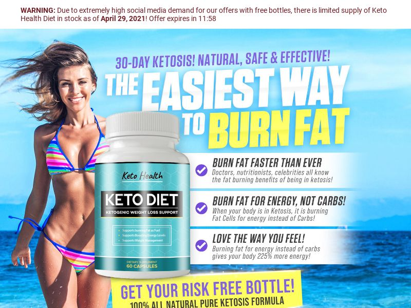 ME- IronStack Pro Upsells to IronStack Pro Strength Booster-Trial- US
