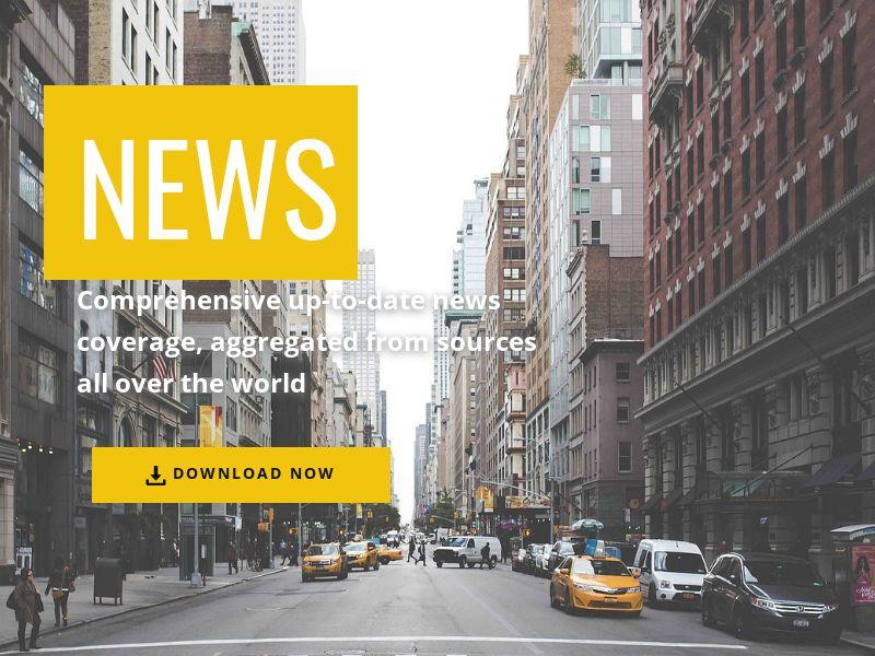 News - US - No Incent