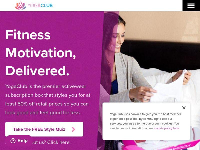 YogaClub_US