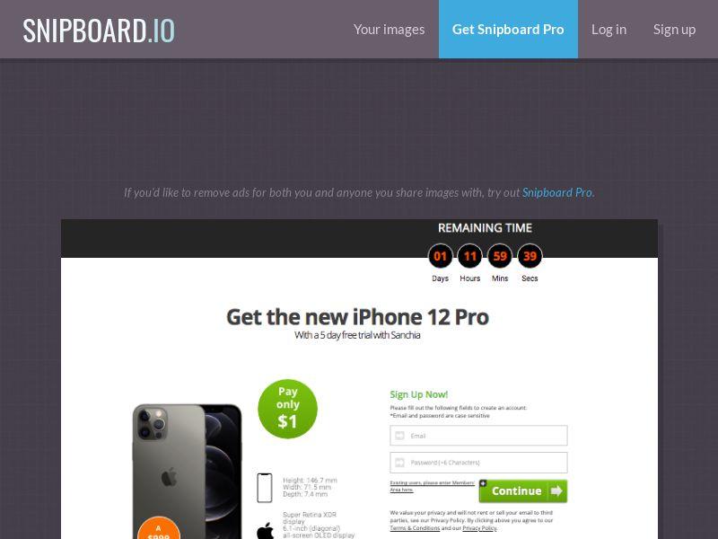 GamerExpert - MacBook AU - CC Submit
