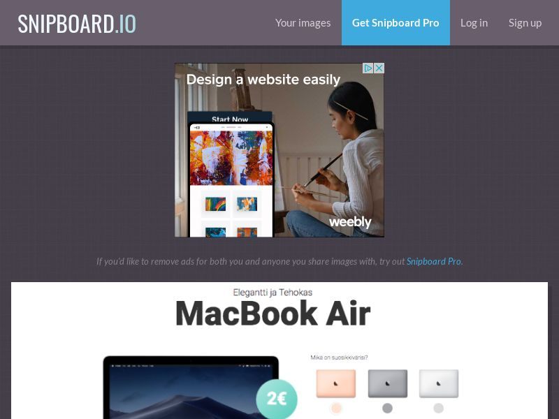 BigEntry - MacBook v3 FI - CC Submit
