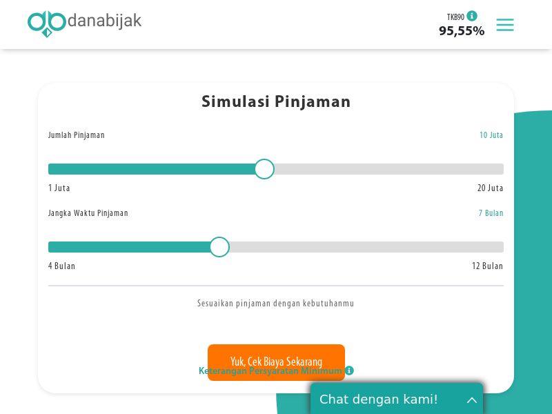 danabijak (danabijak.com)