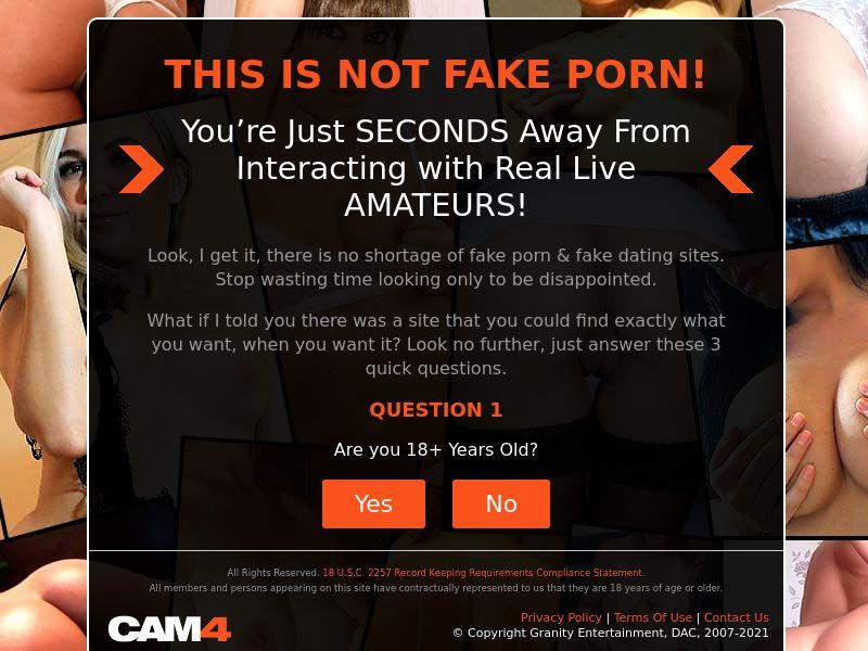 WebCam - Exposed Webcam - WEB - TIER 2 (FR,SE,IT,DK,IE,NO,PR)