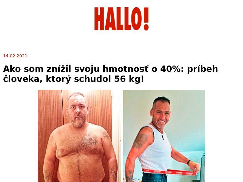 Nutrivix SK
