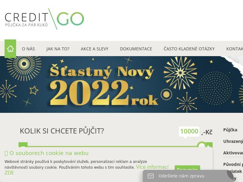creditgo (creditgo.cz)