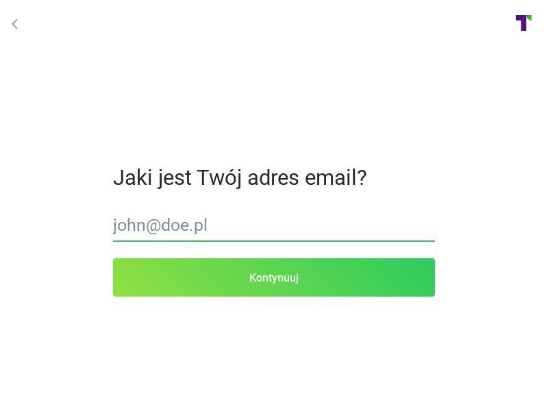 Twisto (PL), [CPA]