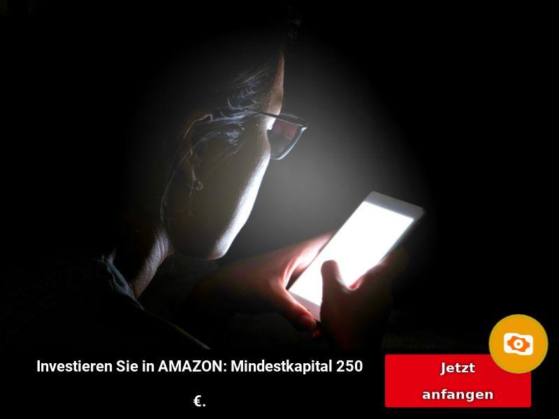 Amazon CPA NL [amz-v11]