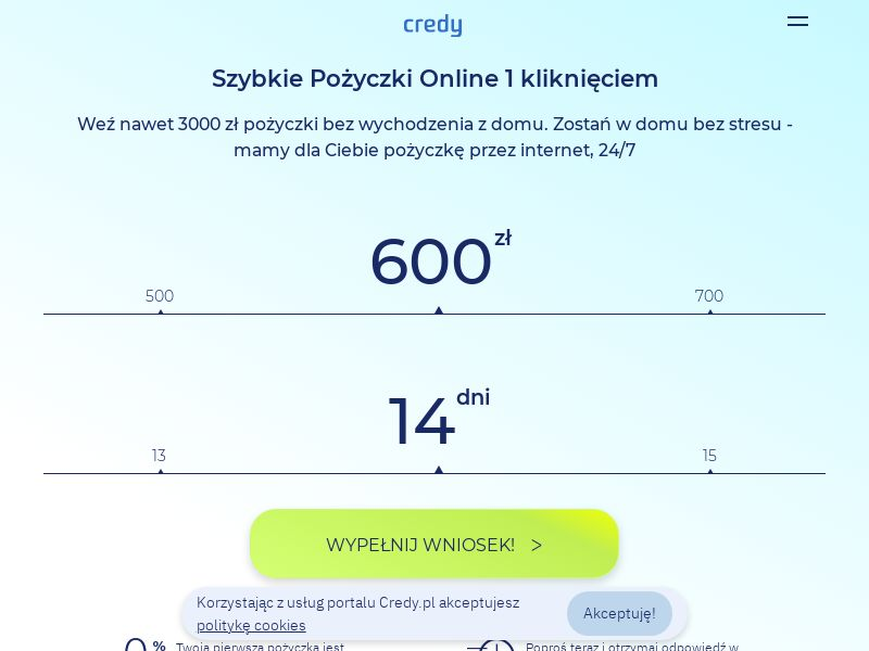credy.pl