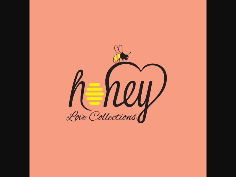 NEW honey [Exclusif Offer] - USA