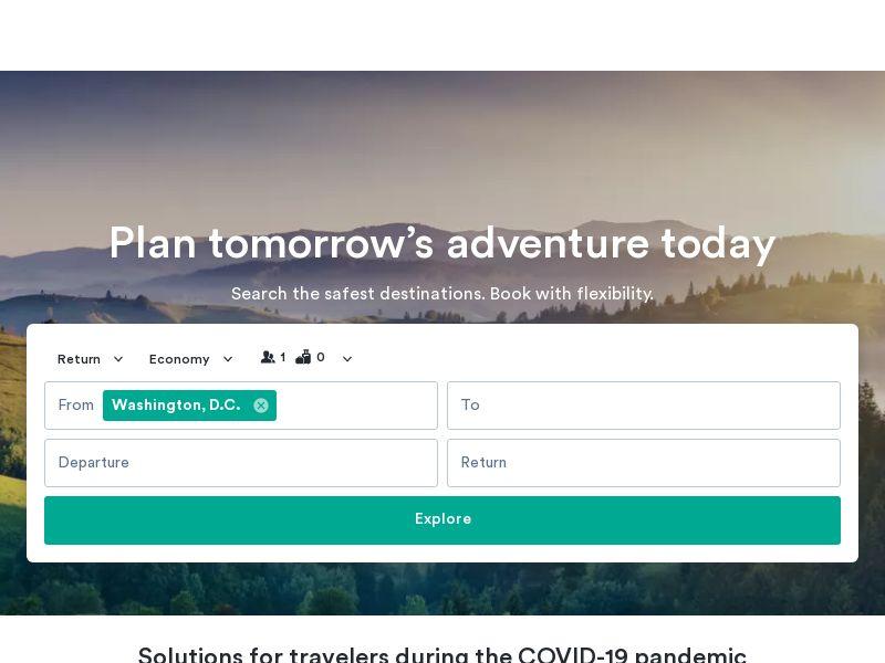 Kiwi.com WW CPS