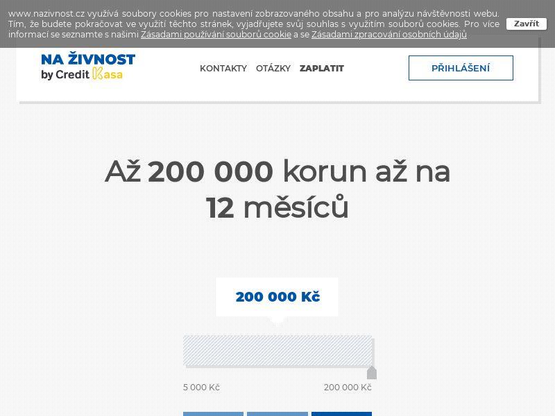 nazivnost (nazivnost.cz)