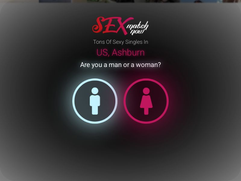 HotSexMatch   Adult dating DOI   US, UK, CA, AU, NZ, IE, ZA