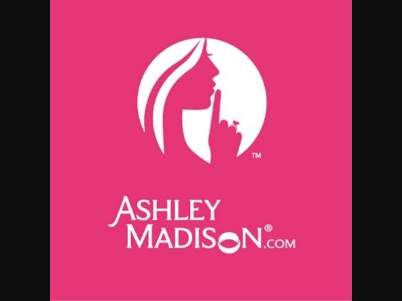 AshleyMadison Milf - CPL SOI - UK - Sexy Dating - Responsive