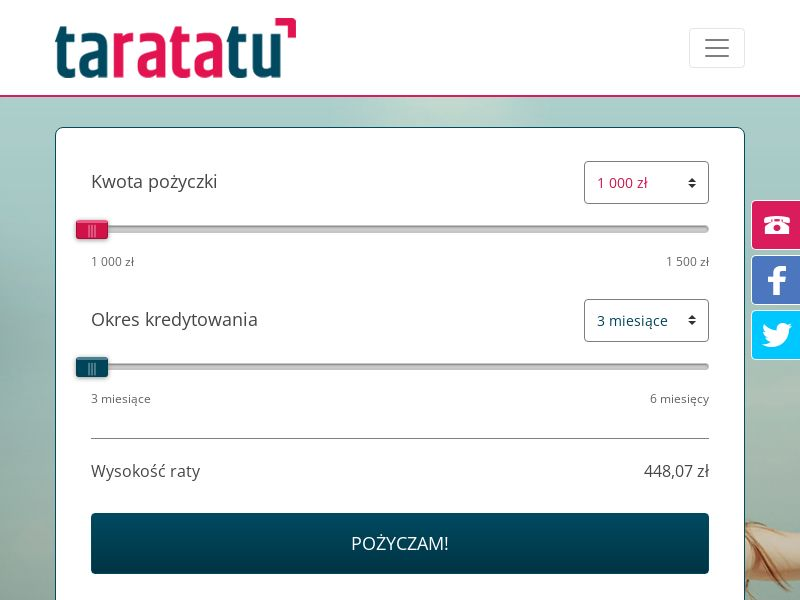 taratatu (taratatu.pl)