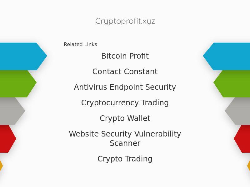 Crypto Profit PL (PL), [CPA]