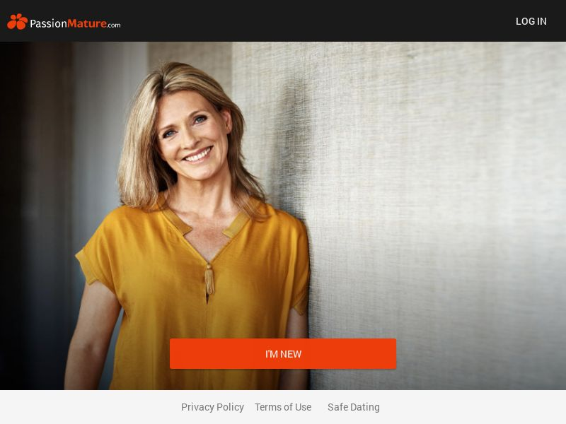Passionmature (US), [CPL], For Adult, Dating, Single Opt-In, women, date, sex, sexy, tinder, flirt