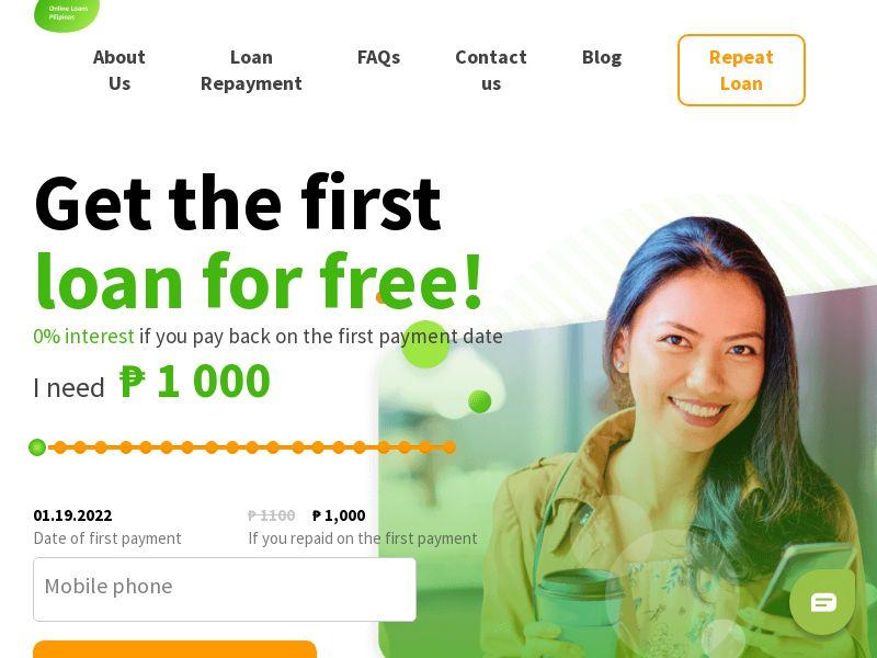 online-loans (online-loans.ph)