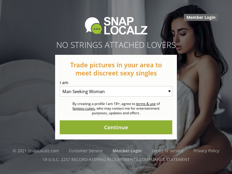 Snaplocalz SOI web (US/UK/CA/NZ/AU/IE)