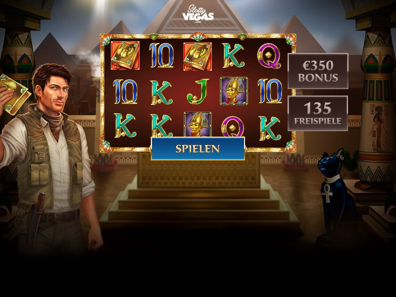 Casino & bet BEST SMARTLINK for CPL and CPA (AT), [CPA]
