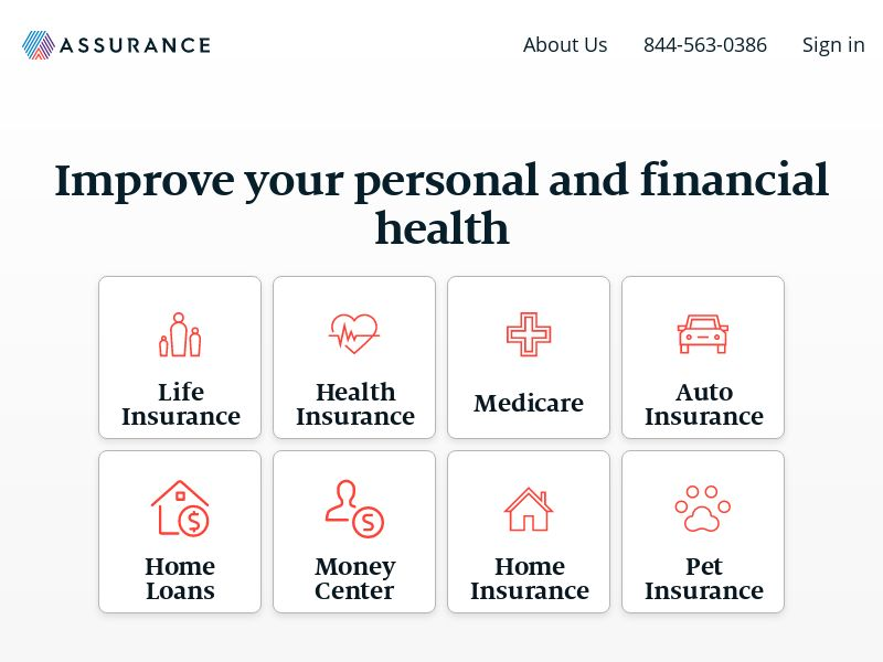 LifeInsurance.net - Email Only