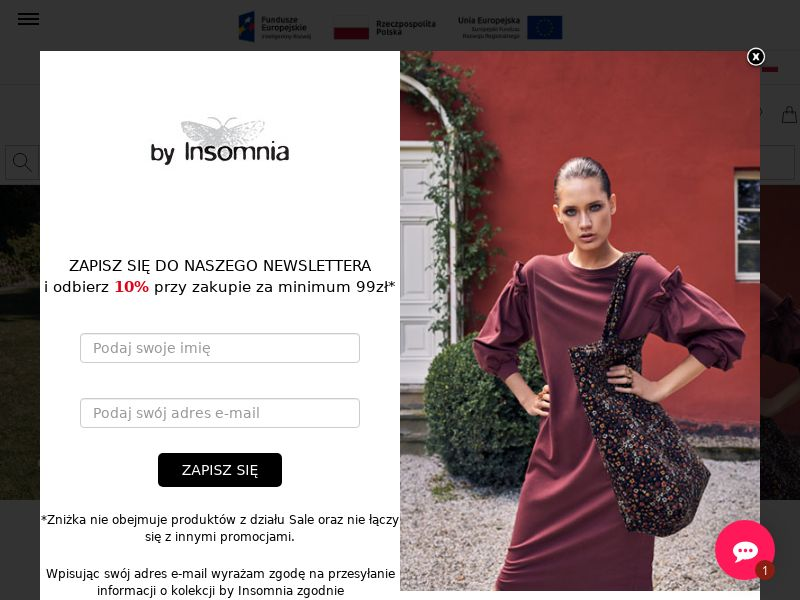 by Insomnia (PL), [CPS], Fashion, Clothes, Accessories and additions, Accessories, Jewelry, Presents, Sell, shop, gift