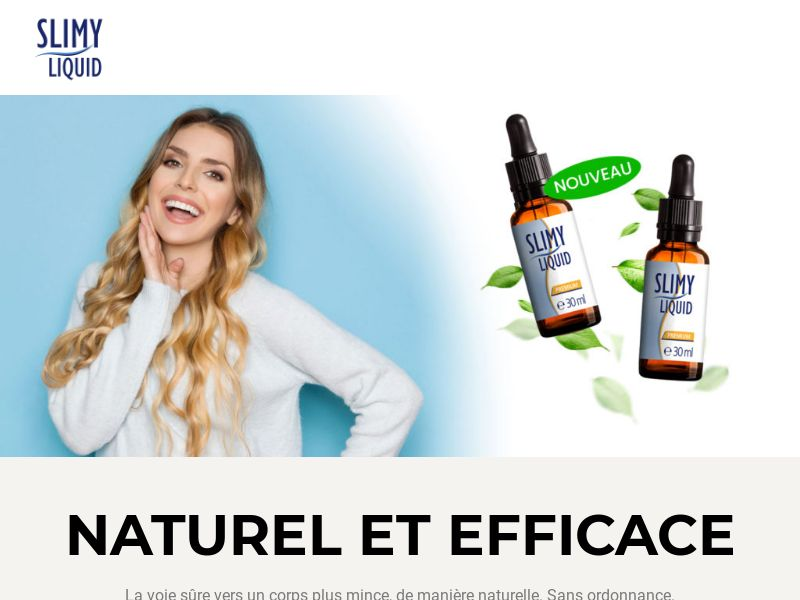 Slimy Liquid - FR (FR), [CPA]